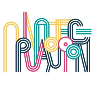 Initiative kulturelle Integration, Logo